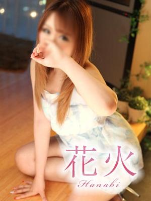 かおり(23歳)